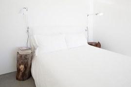 12-Welcome-Beyond-Casas-Na-Areia-Photos-Nelson-Garrido