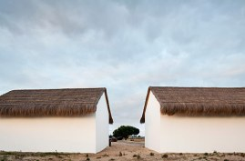 4-Welcome-Beyond-Casas-Na-Areia-Photos-Nelson-Garrido