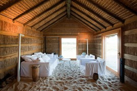 7-Welcome-Beyond-Casas-Na-Areia-Photos-Nelson-Garrido