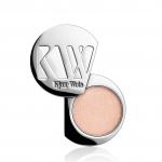 kw_eye-shadow_cloud-nine-150x150