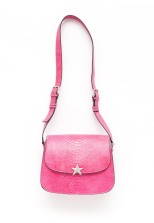MG_4038_yoko-bag_hot-pink_snake-620x900