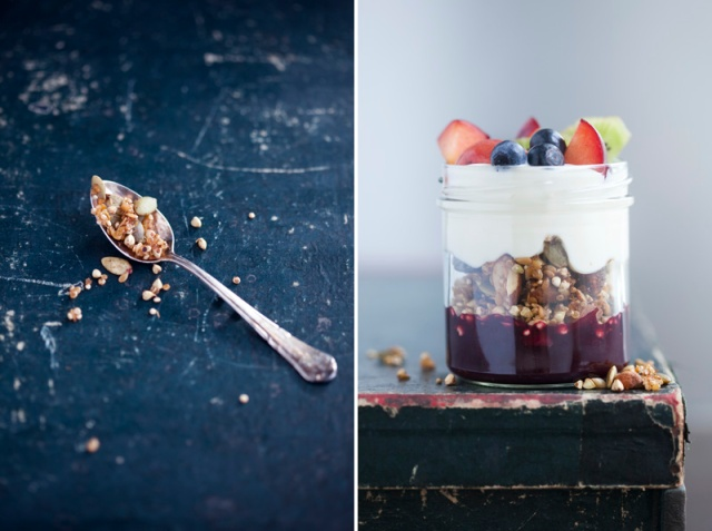 Sprouted_granola_6