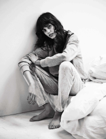 antonina-petkovic-by-steven-pan-for-vogue-spain-june-2015-5