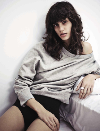 antonina-petkovic-by-steven-pan-for-vogue-spain-june-2015-6