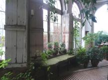 axel-vervoordt-belgian-garden-room-gardenista-760x760