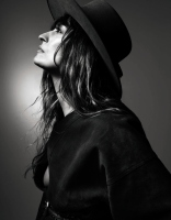 caroline-de-maigret-by-damon-baker-for-l_officiel-mexico-march-2015-2
