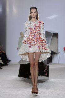 Giambattista-Valli-Haute-Couture-Spring-2014