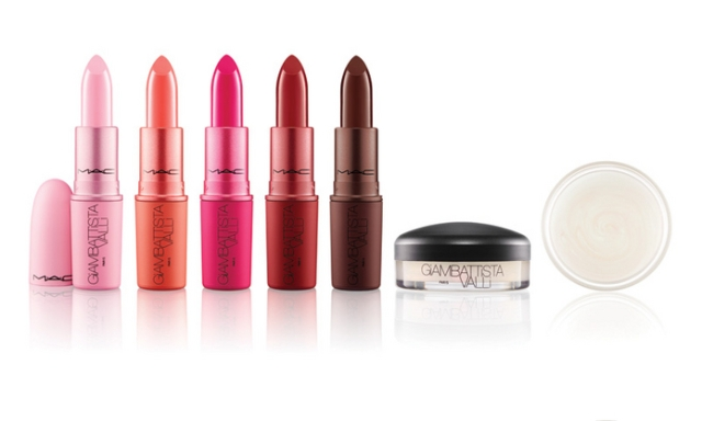 giambattista-valli-mac-lipstick