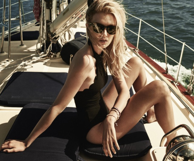 lily-donaldson-by-rafael-stahelin-for-the-edit-june-2015-3