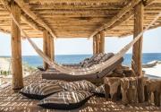 nomads_terrace_3-1