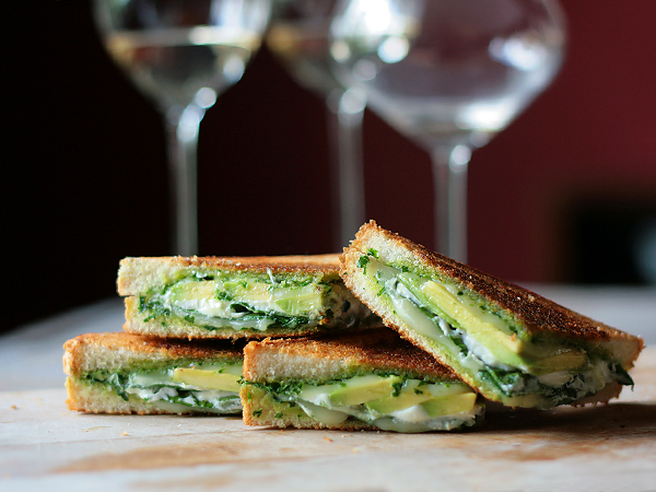 green-goddess-grilled-cheese-side-1