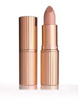 k.i.s.s.i.n.g-lipstick_nude-kate