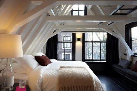 loft12-900x601