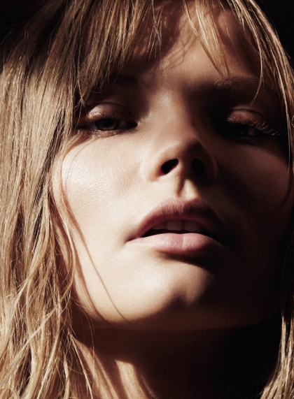 magdalena-frackowiak-by-ward-ivan-rafik-for-russh-magazine-december-january-2014-2015-1