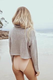 tumblr_nnvkejaTv01u4aiwto1_1280
