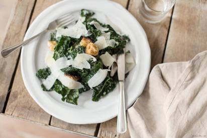 il-buco-kale-salad_garance-dore_21