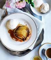 1013GT-colombe-dor-recipes-apple-tartlet-628