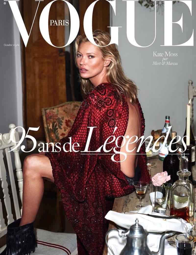 Kate-Moss-Vogue-Paris-October-2015-Cover