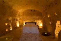 1032722-sextantio-le-grotte-della-civita-basilicata-hotels-italy