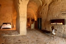 1033137-sextantio-le-grotte-della-civita-basilicata-italy