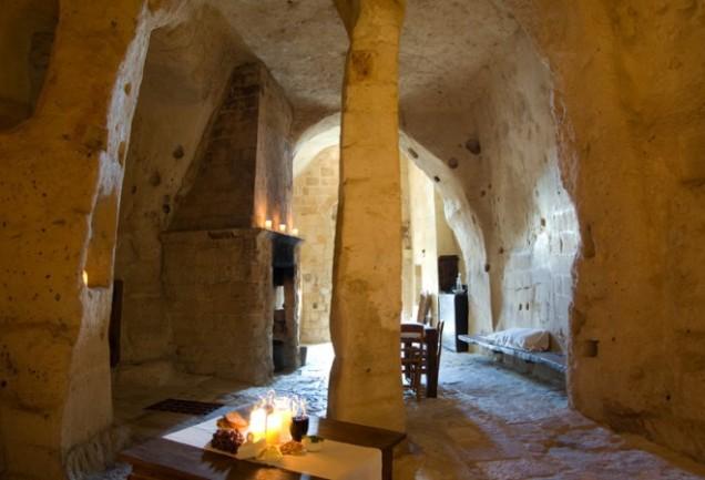 733349-sextantio-le-grotte-della-civita-a-basilicata-hotels-a-italy
