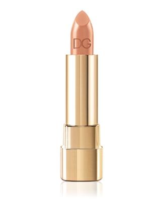dolce-and-gabbana-make-up-lips-classic-cream-lipstick-nude-120