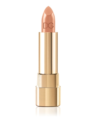 dolce-and-gabbana-make-up-lips-classic-cream-lipstick-nude-120