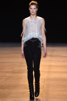 Isabel-Marant-Vienna-lace-front-silk-top-e1444471345758