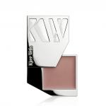 kw_cream-blush_embrace_1-150x150