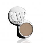 kw_eye-shadow_grace-1024x1024-150x150