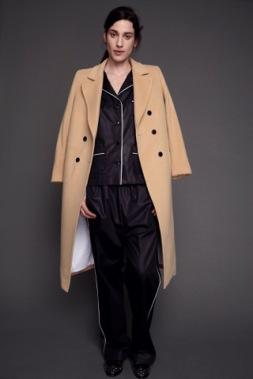 18.johnny_coat_pyjama_set-007J-rgb