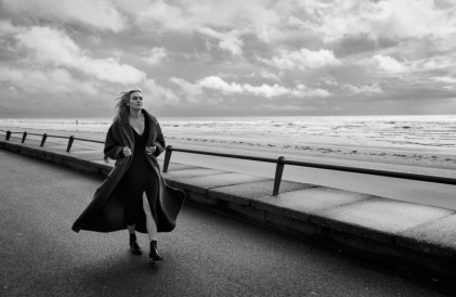 kate-winslet-by-peter-lindbergh-for-vogue-italia-november-2015-1