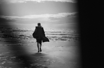 kate-winslet-by-peter-lindbergh-for-vogue-italia-november-2015-10-1