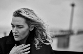 kate-winslet-by-peter-lindbergh-for-vogue-italia-november-2015-2
