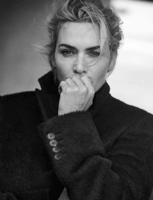 kate-winslet-by-peter-lindbergh-for-vogue-italia-november-2015-4