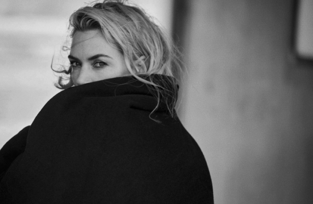 kate-winslet-by-peter-lindbergh-for-vogue-italia-november-2015-6