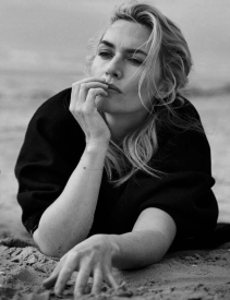 kate-winslet-by-peter-lindbergh-for-vogue-italia-november-2015-8