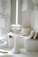 Luxury Hotel suites, luxury interior design 10
