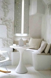 Luxury Hotel suites, luxury interior design 10