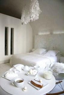 Luxury Hotel suites, luxury interior design 3