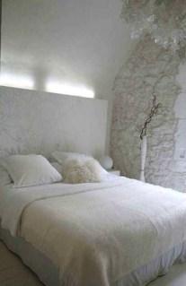 Luxury Hotel suites, luxury interior design 4