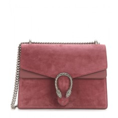 P00152171-Dionysus-suede-shoulder-bag-STANDARD