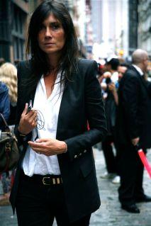 SYc_emmanuelle_alt_newyork_fashionweek_fierce