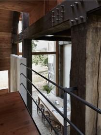The-Barns-by-Sander-Architecten-5-600x800