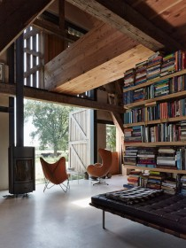 The-Barns-by-Sander-Architecten-7-600x800
