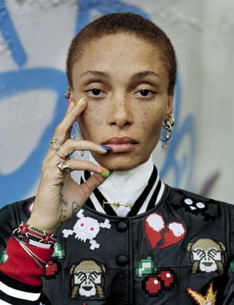 adwoa-aboah-by-tim-walker-for-vogue-italia-december-2015-7