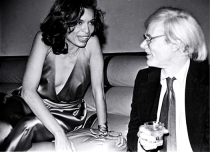 3-anton-perich-andy-with-bianca-jagger-3908289_0x410
