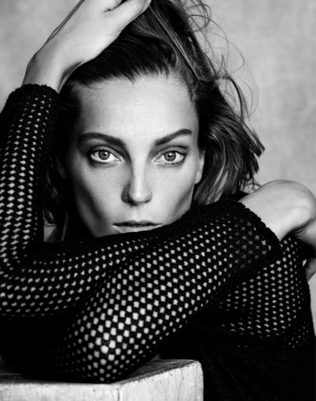 Daria-Werbowy_Madame-Figaro_03