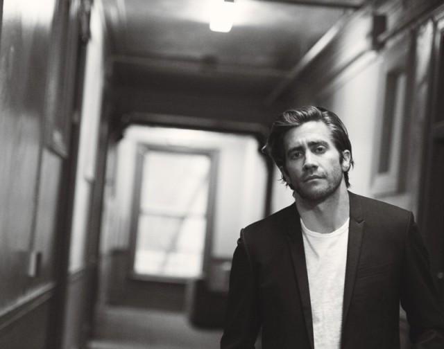 Jake-Gyllenhaal-W-Magazine-2016-Photo-Shoot-800x630