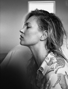 kate-moss-daria-werbowy-for-equipments-spring-summer-2016-ads